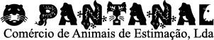 O Pantanal - Comércio de Animais de Estimação, Lda